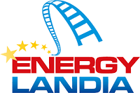 energylandia_logo