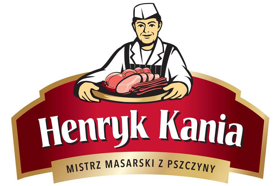 kania-logo