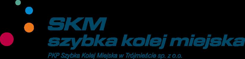 lgog_skm_trojmiasto