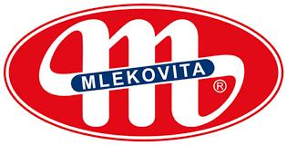 mlekovita_logo