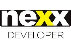 naxx_logo