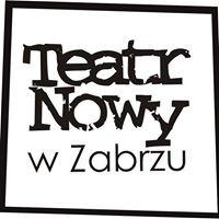teatr_nowy_zabrze