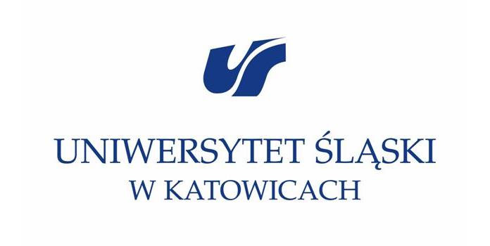 uniwersytet-slaski-logo
