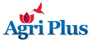 agri_plus_logo